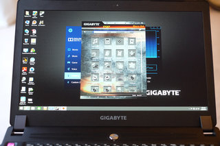 gigabyte p37x v3 review image 12