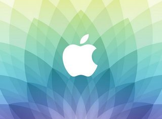 Apple preparing 'Spring forward' event for 9 March, likely for Apple Watch