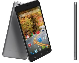 archos whips out four new android smartphones ahead of mwc 2015 image 3