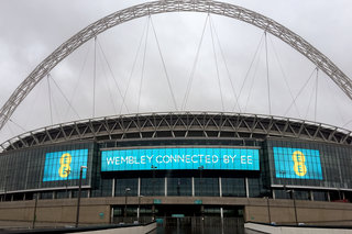 EE promises super fast 4G+ that will make your fibre broadband look like dial-up