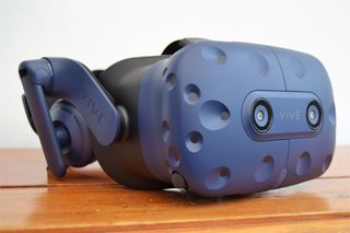 the best vr headsets to buy 2019 top virtual reality gear image 5