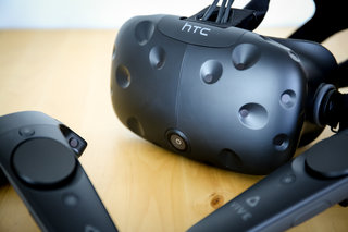 the best vr headsets to buy 2019 top virtual reality gear image 6