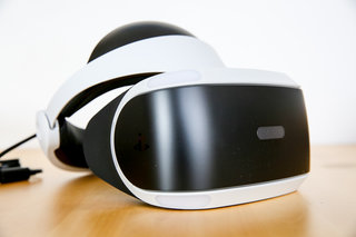 the best vr headsets to buy 2019 top virtual reality gear image 11