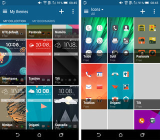 what s new in htc sense 7  image 3