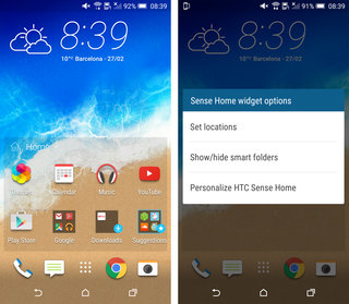 what s new in htc sense 7  image 5