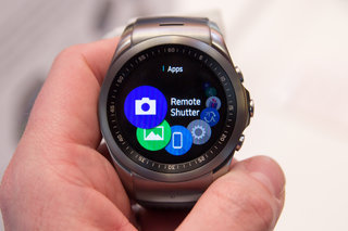 lg watch urbane lte fully connected glimpse of the future hands on  image 10
