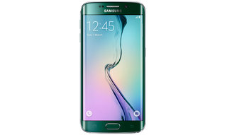 Samsung Galaxy S6 and Galaxy S6 edge finally revealed and available from 10 April