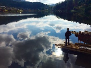 You won't believe these photos were taken with an iPhone 6