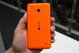 microsoft lumia 640 hands on incremental but good value image 4