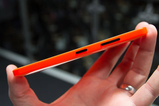 microsoft lumia 640 hands on incremental but good value image 6