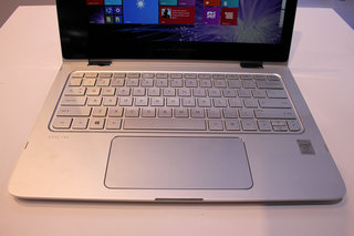 hp spectre x360 hands on a slim sexy sophisticated two in one image 28