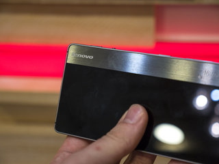 lenovo vibe shot is an interesing camera phone but its name gives off bad vibes hands on  image 5