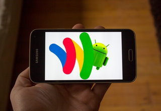 Android Pay is real, get ready to carry your cards in your phone