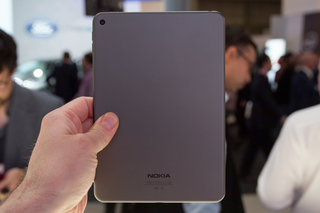 nokia n1 is a magnificent tablet despite the copycat design hands on  image 10