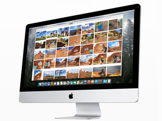 Apple rolls out first public beta of OS X Yosemite 10.10.3 with Photos app and diverse emoji