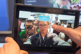 qualcomm zeroth machine learning promises to help us find lost photos quickly image 7