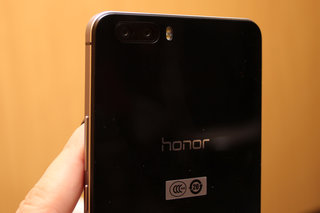 honor 6 plus the two lens snapping smartphone is coming to europe hands on  image 2