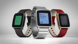 apple watch vs pebble time steel which one should you choose  image 7