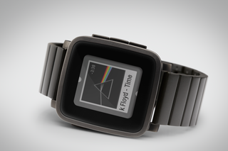 apple watch vs pebble time steel which one should you choose  image 8