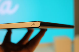 jolla tablet simple sophisticated and sailfish 2 0 hands on  image 11