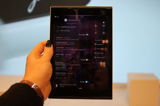 jolla tablet simple sophisticated and sailfish 2 0 hands on  image 12