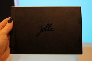 jolla tablet simple sophisticated and sailfish 2 0 hands on  image 13