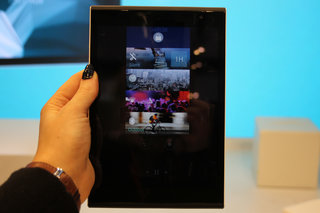 jolla tablet simple sophisticated and sailfish 2 0 hands on  image 18