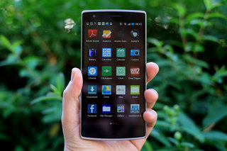 15 smartphones with 3 000mah batteries or larger made to last longer image 15
