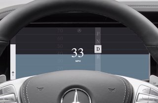 Monument Valley developer wants a stab at designing your car dashboard