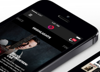 Apple's Beats-like music streaming service might not show up at March event