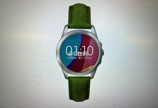 Forget Apple Watch, Oppo smartwatch is reported to fully charge in just five minutes