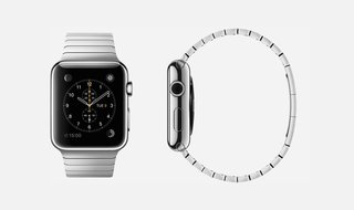 going to try on an apple watch 12 things you should know before you go image 2