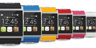 8 Apple Watch alternatives for iPhone users