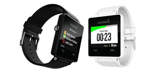8 apple watch alternatives for iphone users image 4