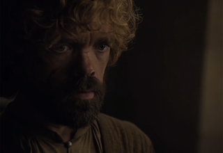 Watch the new Game of Thrones trailer from Apple Spring forward event right here, right now