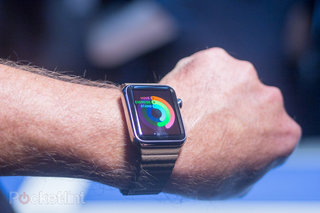 Apple Watch will cost from £299 to a staggering £13,500, available from 24 April