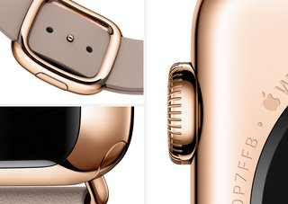 Apple Watch: When and where can you get it?