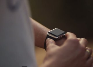 Here are all of Apple's adverts and videos from the Spring Forward event