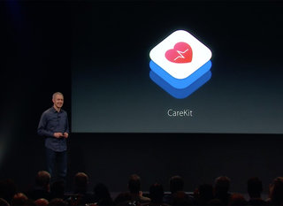 apple researchkit and carekit everything you need to know image 6