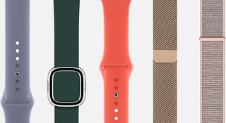 Which Apple Watch Should You Choose image 10