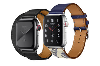 Which Apple Watch Should You Choose image 6
