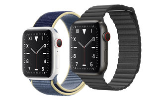 Which Apple Watch Should You Choose image 7