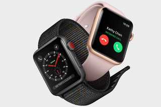 Which Apple Watch and strap is right for you? Series 1, Series 3, Nike+, Hermès or Watch Edition?