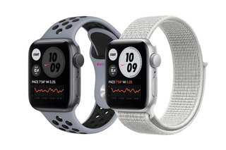 Which Apple Watch And Strap Is Right For You