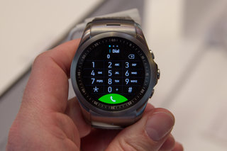 a closer look at lg wearable platform image 10