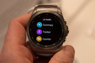 a closer look at lg wearable platform image 12