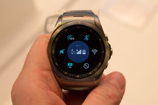 a closer look at lg wearable platform image 2