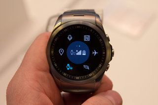 a closer look at lg wearable platform image 3
