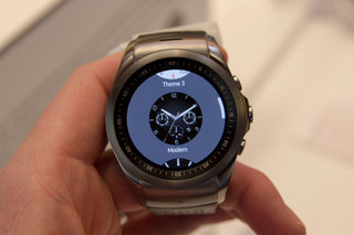 a closer look at lg wearable platform image 5