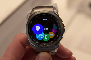 a closer look at lg wearable platform image 8